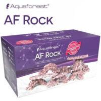 Aqua Forest Rock Mix