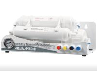 Aqua Medic easy line professional