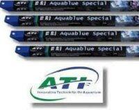 Aquablue Special