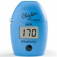 Hanna Checker Alkalinity 755